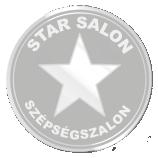 starsalon.hu